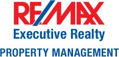 RE/MAX Executive Realty - Property Management